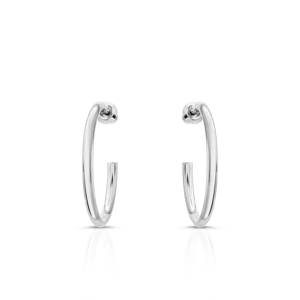 "1"" Ultimate Hoops"