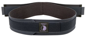 "Serola Sacroiliac Belt – Small Fits 30"" to 34"" Hips for Lower Back Pain and Sciatica Nerve Relief! Gold Standard for Supporting Pelvis, Back, and Hips."