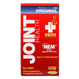 Redd Remedies, Joint Health Original, Support for Joint Comfort, 30 Capsules
