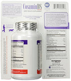 Cosamin DS - 2 Bottles, 230 Capsules Each