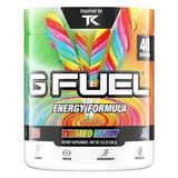 G Fuel Twisted Kandy Tub (40 Servings) Elite Energy and Endurance Formula Inspired by TK