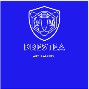 Prestea Art Gallery