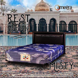 Springbed-Anak-Remaja-Ameera-Misty-Central