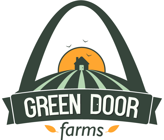 Green Door Farms 2020 CSA