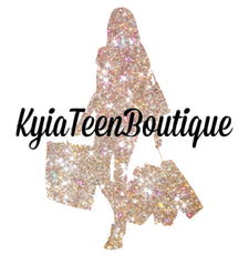 KyiaTeenBoutique