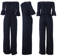 Lovely jumpsuit