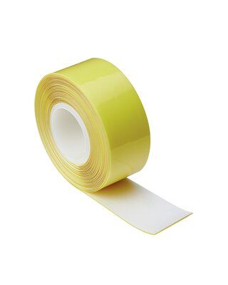 "3M  DBI-SALA  Quick Wrap Tape II 1500176, Yellow, 1""x 108"""