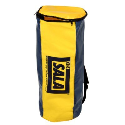 3M  DBI-SALA  Equipment Carrying and Storage Bag 9506162, Large, 1 EA