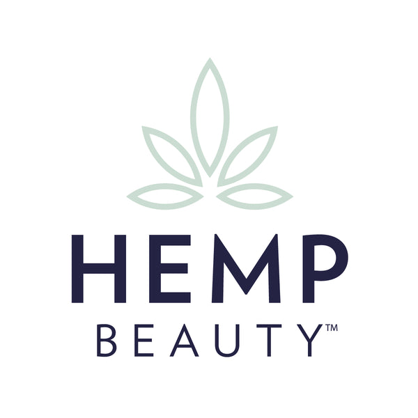 Hemp Beauty