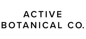 Active Botanical Co.
