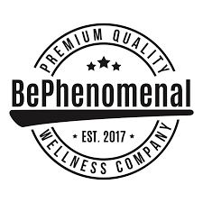 Be Phenomenal Wellness Company