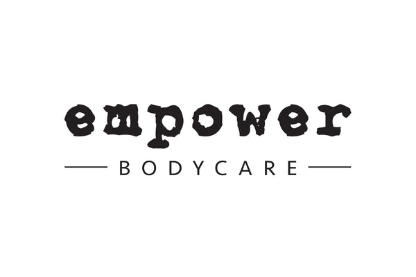 Empower BodyCare