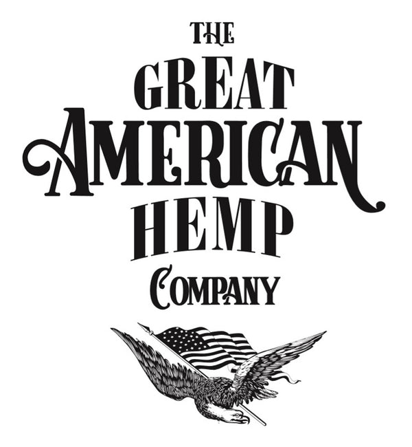 The Great American Hemp Company
