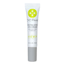 Revitalizing Eye Cream Age Defying Complex - 13mg