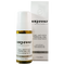 Empower® CBD-Infused Topical Oil - CBD Skincare
