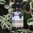 Freed CBD Gummies - CBD Oils Sweets