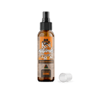 Koi Pet Spray - CBD Pet Oils