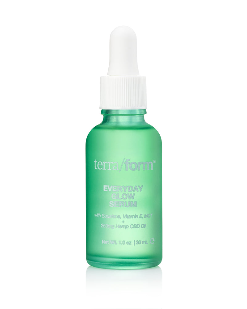 Everyday Glow Serum