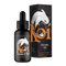 White Koi - Flavorless Additive - CBD Vape Juice