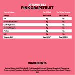 Load image into Gallery viewer, Pink Grapefruit