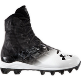 Under Armour Kids' Highlight RM Football Cleat