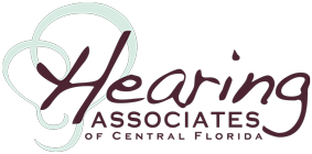 Hearing Associates of Central Florida