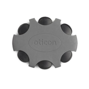 Oticon ProWax MiniFit Wax Guards (6/pk)