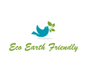 Eco Earth Friendly