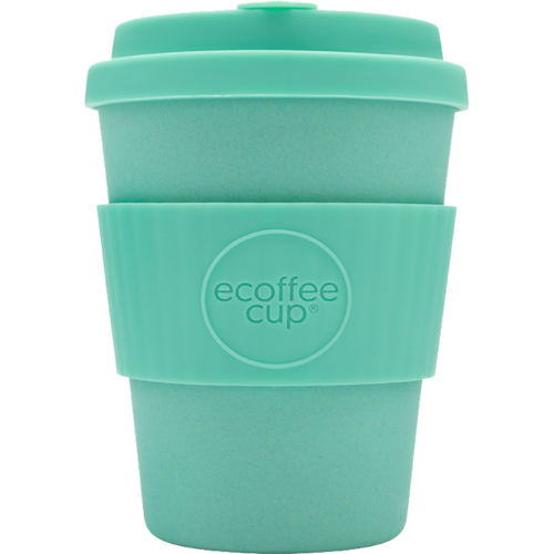 Ecoffee Cup 12oz - Inca