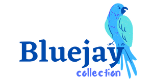 Bluejay Collection