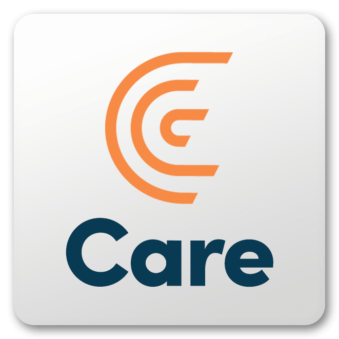 Clarius Care Extended Warranty