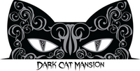 Dark Cat Mansion