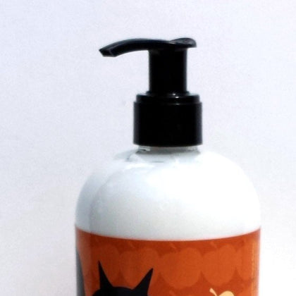 Apple Cider Lotion - darkcatmansion