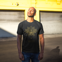 Load image into Gallery viewer, Bluntly Mens 'Zen' T-Shirt