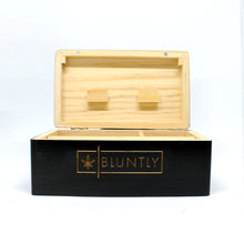 Load image into Gallery viewer, Bluntly 'Simba' Stealth Stash Box