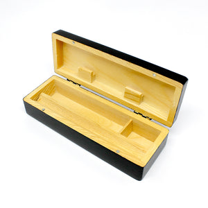Bluntly Percy Stash Box [Discreet Version]