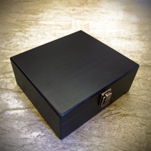 The OG Bluntly Box [Discreet]