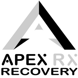 Apex Rx Recovery Canada