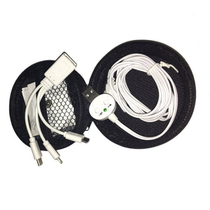 MOBILE Electronic Muscle Stimulator (EMS System) - Limited Time Special