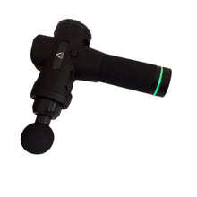 Load image into Gallery viewer, Stealth 2.0 - Massage Gun