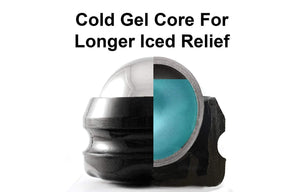 Recovery Cryoball (medium) - ApexRxRecovery