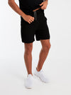 Tech Shorts - Black