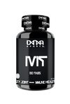 DNA Sports - iVit - Daily Vits, Healthy Joints - 90 Tabs