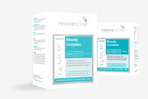Revive Active Beauty Complex (21 Sachets)