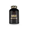 REDCON1 Halo - All Natural Muscle Builder - 60 Servings
