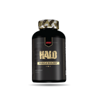 REDCON1 HALO - ALL-NATURAL MUSCLE BUILDER - 60 Servings