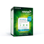 Revive Active Food Supplement - 30 Servings