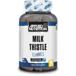 Applied Nutrition Milk Thistle - 90 Tablets