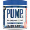 Applied Nutrition PUMP 3G - 375g