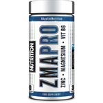 Applied Nutrition ZMA PRO - 60 Capsules